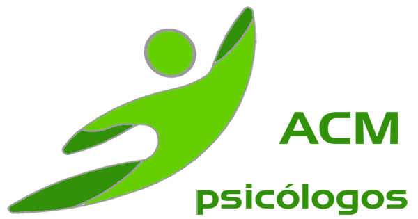 ACM Psicólogos Madrid - Centro de psicología clínica y de la salud en Madrid Centro